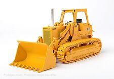 CCM Cat 983B Track-Type Loader Standard Caterpillar 1:48 NMIB Release 2014