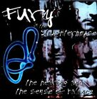 Fury in the Slaughterhouse Hearing and the sense of balance (1995, US) [CD]