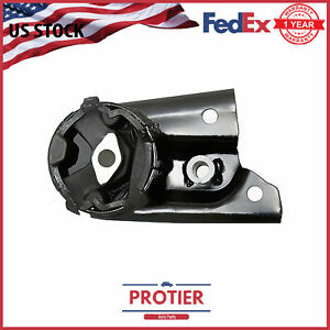 New Auto Transmission Mount for 1995-1999 DODGE PLYMOUTH NEON L4-2.0L