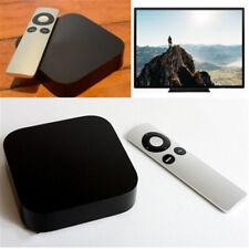 Remote Control for Apple TV 2 3 A1427/A1469 MC572LLA MC377LL/A Replace Universal