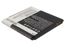 Premium Battery for Huawei Ascend P1 LTE 201HW, U8832, HB5R1, Shine, HB5R1H NEW