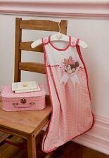 0da72f919693 Disney Minnie Mouse Sunshine Sleeping Bag 1.4 Tog 0 - 6 Months