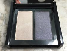 Julep Feels Like Velvet Full Coverage Eyeshadow Duo In Sequins And Showtime