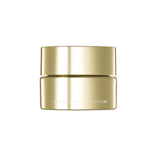"Suqqu Intense Rich Cream 27g ""Barrier and Maintenance"" Night Cream from Japan"