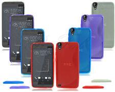 Étuis, housses et coques etuis, pochettes HTC Desire 530 pour téléphone mobile et assistant personnel (PDA) HTC