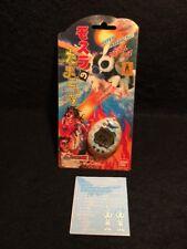 Bandai Mothra no Tamagotchi Mothratchi 1997 USA SELLER