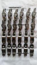 24X ROCKER ARMS JAGUAR S-TYPE XF XJ LAND ROVER 2.7 3.0 3.6 TD D 276DT AJD 30DDTX