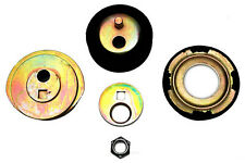 Alignment Caster/Camber Kit fits 1998-2010 Volkswagen Beetle Golf,Jetta GTI  ACD