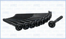 Cylinder Head Bolt Set SEAT IBIZA CUPRA 16V 1.4 150 CTHE (5/2012-)