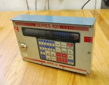 WTC/ROBOTRON 503-4-0305-02 Weld Controller Series 400 - USED