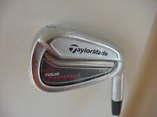 New Taylor Made 2014 TP CB 8 Iron DynaLite Gold XP S-300 Stiff Steel