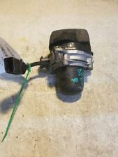 03 04 05 06 PORSCHE CAYENNE PASSENGER AIR INJECTION SMOG PUMP 95560510420