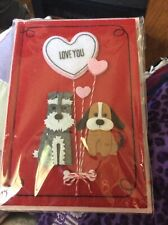 Hallmark Assorted Greeting Cards