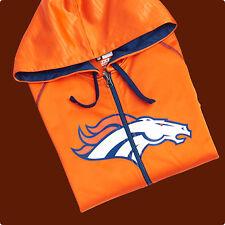 NFL Fan Apparel & Souvenirs