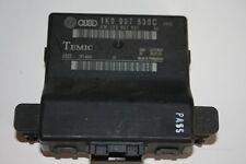 Original VW Golf 5 Steuergerät Gateway Diagnose Interface 1K0907530C
