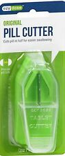 Tablet Cutter EZY DOSE Accurate & Sealed
