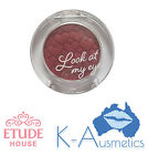 [Etude House] Look at My Eyes Eye Shadow