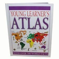 Livres références pour la jeunesse