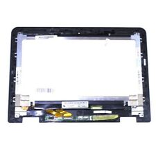 LP116WH6(SP)(A1) LCD LED Touch Screen Assembly 11.6 Lenovo SD10A09806 00HM131