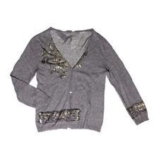 Damen-Pullover & -Strickware aus Viskose Größe 42