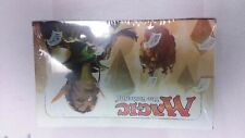 MTG OATH OF THE GATEWATCH BOOSTER BOX SEALED