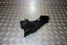 Yamaha YZF R1 RN12 #707# Verkleidung links Cockpit Abdeckung Ramair