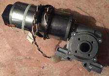 Motor for GEZE Automatic Sliding Door 24v ( Dunkermotoren )