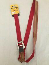 Nwt Ruffwear Talon Hook Belt for Humans