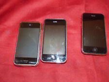 Ipad android kindle iphone lot. Please read description