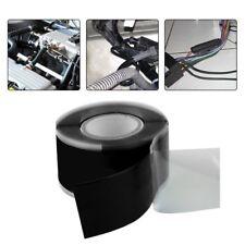 Nastro in silicone autosigillante autoagglomerante isolante riparazioni rapide