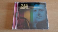 ALEX TOSSEL - MOVEMENTS - CD