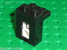 Amortisseur LEGO TRAIN 12v ref 2605c01 shock absorber /6933 4559 2160 6199 6145