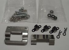 New Tamiya Sand Scorcher Body Metal Parts Bag 19401561/9401561