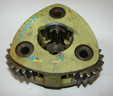 L29213 T21547 John Deere 1530 2240 Planetary Pinion Carrier ASSEMBLY