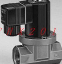 Una Nueva Krom VGP25R01W6