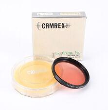 CAMREX FL-B FILTER, B50 FOR HASSELBLAD/84668