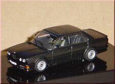 BMW M535i M 535i E28 1984-1987 - diamantschwarz black met. - AUTOart 55162 1:43