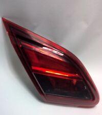 2014+ Opel Vauxhall Corsa E Rear Left Inner Brake Light, RÜCKLICHT 460034366