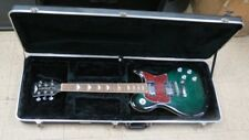 Keith Urban Limited Edition Electric Guitar Telecaster with Hard Case