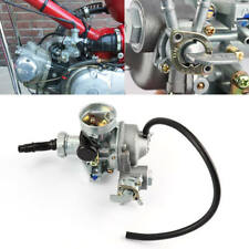Reformance High Quality Carburetor Carb For Honda Trail CT110 CT90