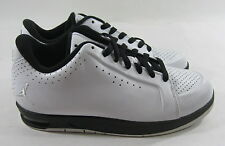Nike Jordan Classic 82 White Black  428839-101 Size  8