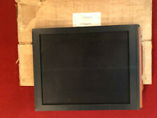 Graflex 11x14 sheet film  holder