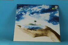 Peter Cornelius-pronto per l'isola-original austropop LP di 1981/s57