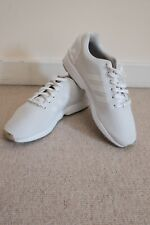 Adidas mi STAR WARS ZX Flux-Männer/Originals Stormtrooper Ver. UK 9 Shoes WHITE