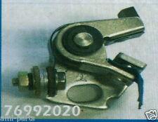KAWASAKI KS 125, F11 - Vite platinata / rotore DESTRA - 76992020