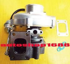 GT2860 .49 a/r turbine .50 a/r GT25 GT2876 GT2560 oil T25 T28 Turbo turbocharger