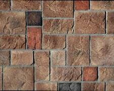 Southwest Castle Stone Veneer    126 Square Feet!    One Whole Pallet!