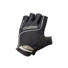 Chiba Cool Air Gel Road Cycling Gloves / Mitts