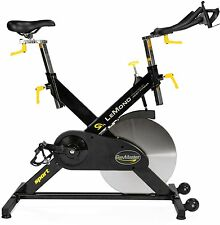 LeMond RevMaster Sport Indoor Cycling Bike EXERCISE FITNESS CARDIO L-15700 $$$