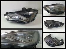 Original Voll LED Scheinwerfer Links + Audi A3 8V + 8V0941033AF
